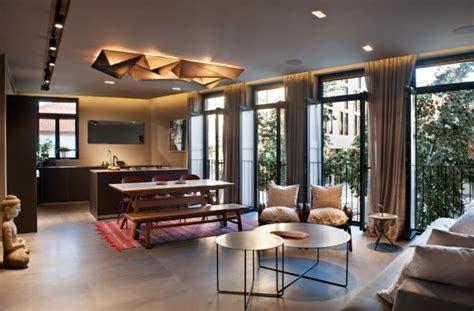 home design ideas buddhist buddhist living room interior design ideas