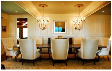 home design stores portland maine best portland maine interior designer america s best