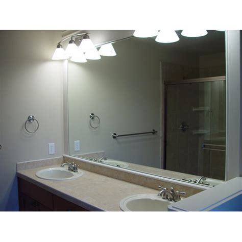 30 cool bathroom lighting over oval mirror eyagci com top 28 mirror above vanity 24 awesome bathroom
