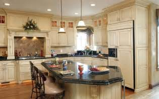kitchen captivating kitchen cabinets refacing ideas