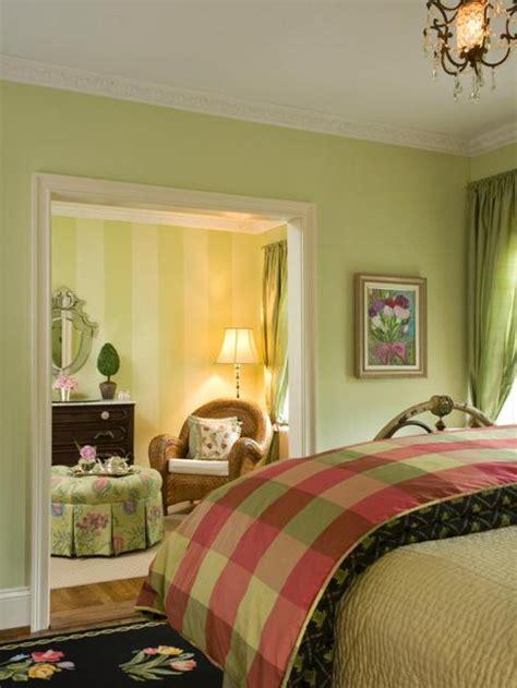 pink purple  green color schemes  modern interior design ideas