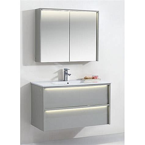 Vanity And Cabinet Set Bathroom Vanity And Cabinet Set Bgss075 1000 Home
