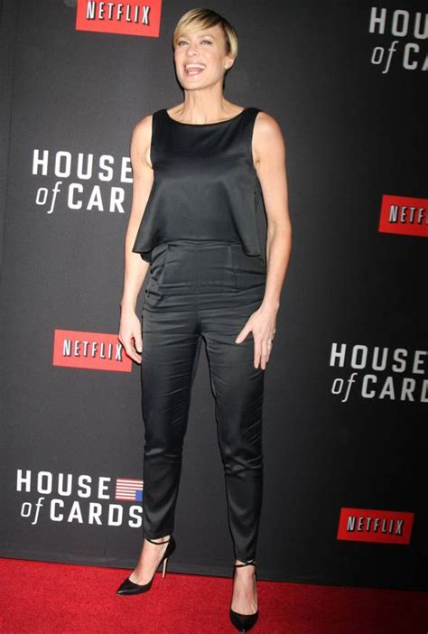 kate mara nude house of cards kate mara steals the show at house of cards season