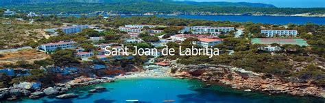 appartments to rent in spain – Location d'appartement de luxe à Séville, Madrid et