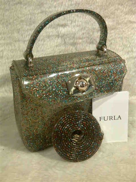 Tas Fashion Furla Single Bag Mini 8586 tas furla mini f3333 kode fur050 silver glitter e1358497924514 iblitzers
