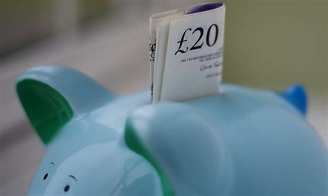 Saving & banking   Daily Mail Online