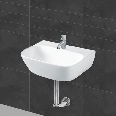 table top wash basin belmonte wall hung table top wash basin prime white