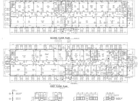 Q Cad Drawing by Autocad Sle Cad Drawings Q Cad