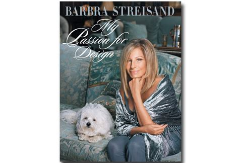 an american marriage a novel oprah s book club 2018 selection books inside barbra streisand s home