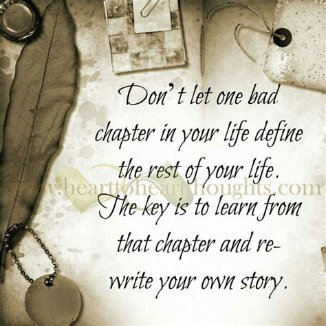 new chapter quotes about starting a new chapter in quotesgram