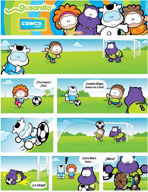 imagenes comicas infantiles historietas mudas cortas para ni 241 os imagui