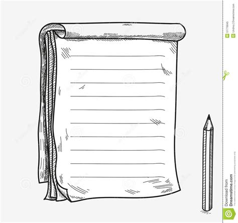 Memo Book Template book notes template images resume ideas namanasa
