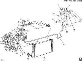 3 8l v6 supercharged engine 3 free engine image for user manual