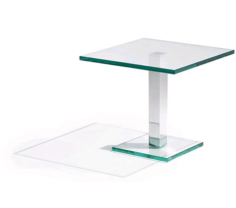 Coffee Table. Small Glass Coffee Tables   Home Interior Design