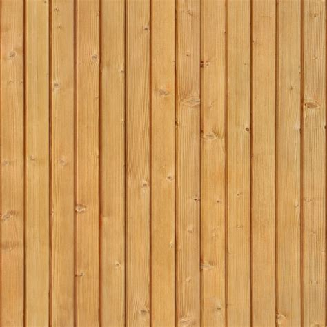 wood pattern photoshop deviantart seamless wood planks d647 by agf81 deviantart com on