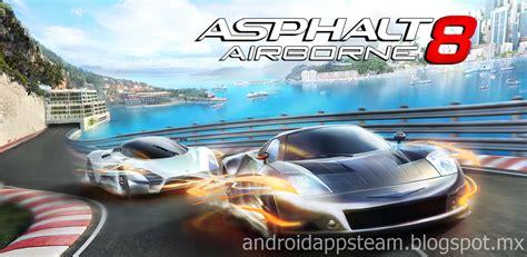 asphalt 7 apk 1 1 1 asphalt 8 airborne v1 0 0 premium apk obb mod