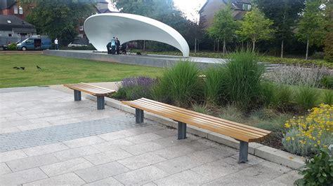 stone benches ireland stone benches ireland 28 images stone benches ireland