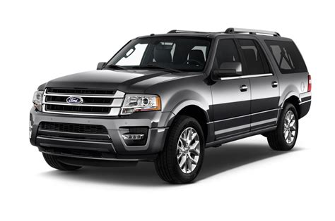 2017 Ford Expedition Review by 2017 Ford Expedition Reviews And Rating Motortrend