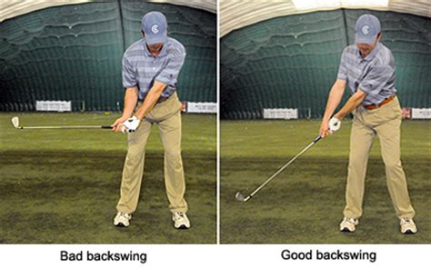 golf swing club face 10 tips that will improve your golf game pittsburgh