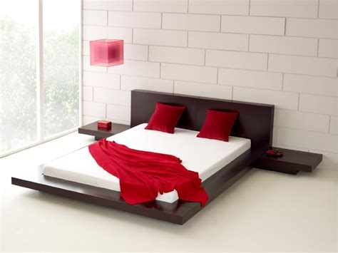 japanese bed what is a japanese platform bed japanese beds