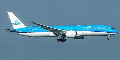 Dutch Country klm royal dutch airlines airline code web site phone