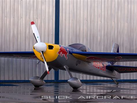 slick aircraft wallpapers  ultimate edge  aerobatic