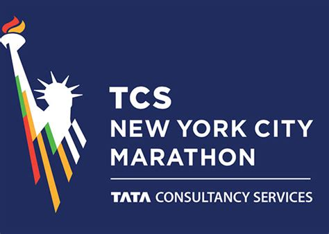 Asian Mba Conference Nyc 2016 by 2016 Tcs New York City Marathon To Be Broadcast Live On