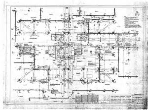 building blueprints 9 11 research north tower blueprints