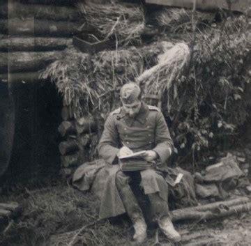 lettere di soldati della prima mondiale testimonianze la grande