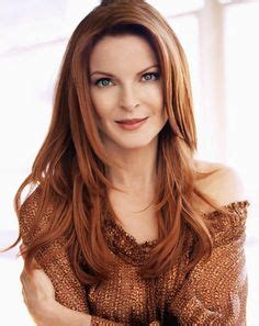 Adorable Photos Of Marcia Cross And At The Park 1000 images about marcia cross on marcia