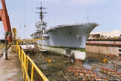 ship repair arabian ship repair yard