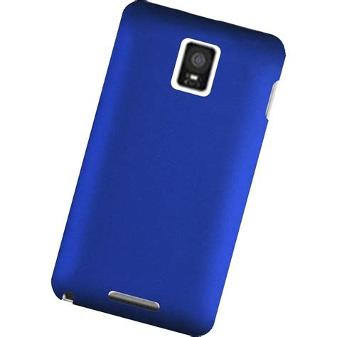 Samsung Galaxy Note 4 Hardcase Back Cover Transformer Kickstand Casing for samsung galaxy note 4 snap on design phone cover ebay