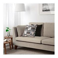 ikea stockholm sofa cover stockholm three seat sofa ikea the cover is easy to keep