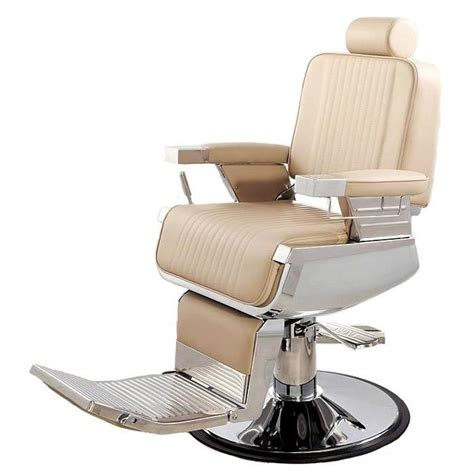 cheap recliners free shipping cheap barber chairs free shipping chairs seating
