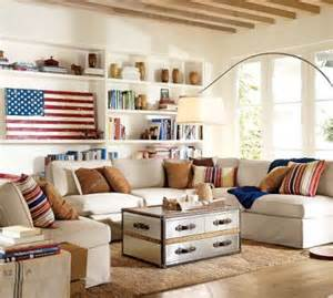 american flag decor home decor 518