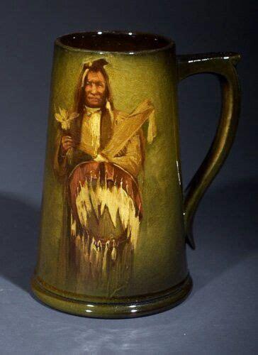 Adeliza Big 17 best images about weller pottery on glaze