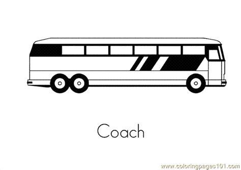 bus coloring page pdf bus coloring page pdf www pixshark com images