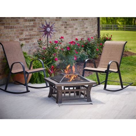 academy outdoor furniture academy patio furniture 28 images benches and rockers patio benches outdoor benches mosaic