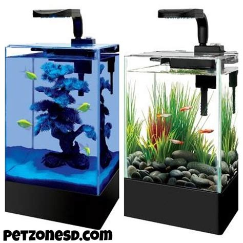Office Desk Aquarium Newly Arrived Desktop Aquarium Quot Nano Tanks Quot For Your Office Or Home Tabletop Pet Zone