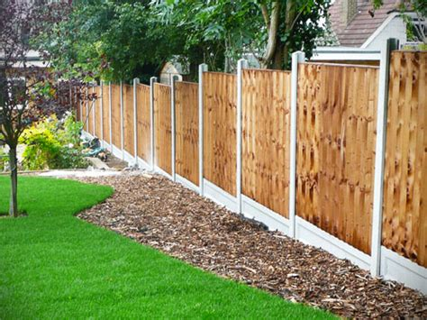 Cheap Garden Fence Ideas Fence Ideas Search ორიგინალური ღობეები Creative Fence Ideas Pinterest Yards