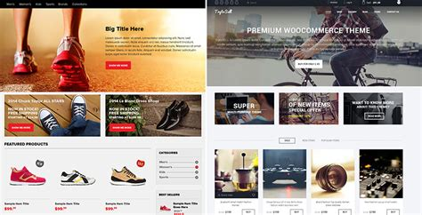 ecommerce psd templates free 15 fresh and free ecommerce templates in psd