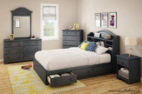 south shore furniture summer collection 5 drawer chest blueberry cherry bedroom furniture foter
