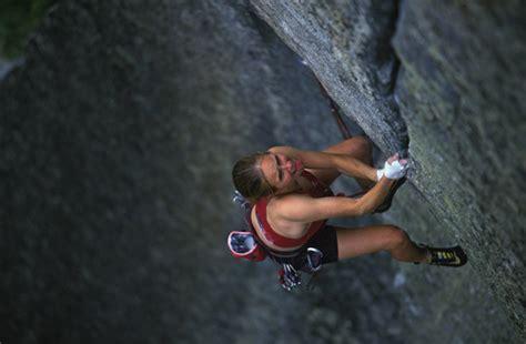 Rock Climbing Memes - rodden fires hardest yet alpinist com