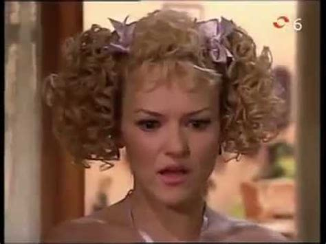 imagenes amor real antonia vs marianne pelea telenovela amor real youtube
