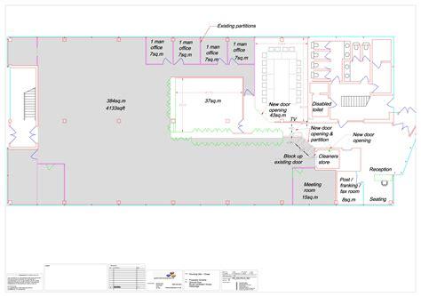 floor plan scale 1 50 floor plan scale 1 50 28 images presentation waima 08