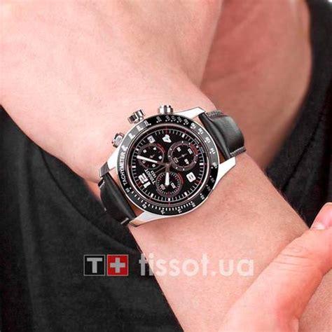 Harga Jam Tangan Tissot harga jam tissot gambar foto jam tangan
