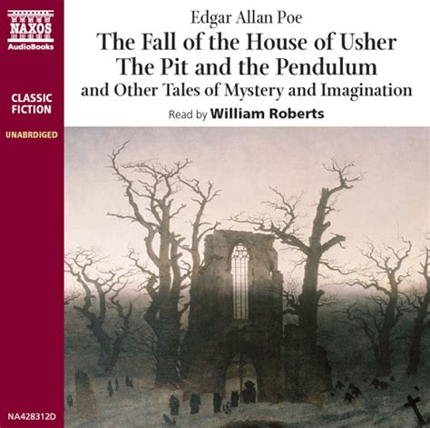 The Fall Of The House Of Usher Sparknotes by Edgar Allan Poe Fall Of The House Of Usher