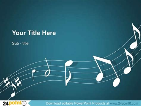 make your own musical card 125 best images about musical note templates on