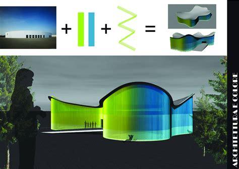 test architettura 2014 architettura e ambiente pressure test di architettura