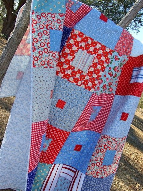 tutorial quilting hand hand quilted large throw quilt made using crazy mom quilts